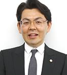 税理士・CFP 宮島崇彰